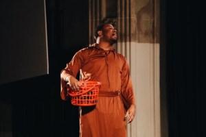 Shakespeare Theater 34