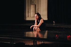 Shakespeare Theater 40