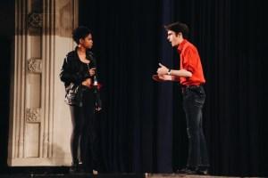 Shakespeare Theater 41