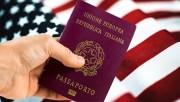 ESTA per gli Stati Uniti d'America - Documenti per USA