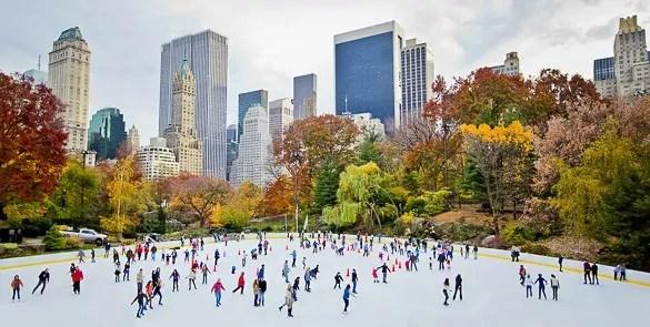 pattinaggio-sul-ghiaccio-new-york-natale
