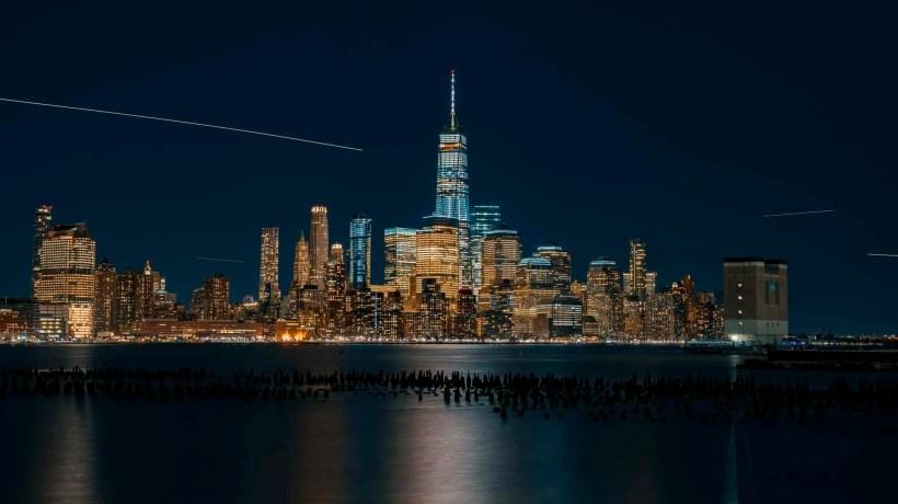 cosa vedere a New York attrazioni