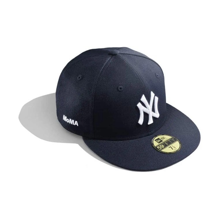 cosa comprare a new york cappello yankees berretto baseball