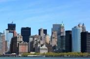 Battery Park PF