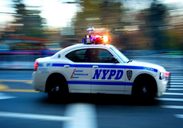 Sommes-nous en sécurité à New York?