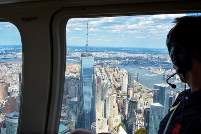hélicoptère,vol,survol,tarifs,durée,photos,compagnies,helicopter,manhattan,Hudson River,héliport,sensations