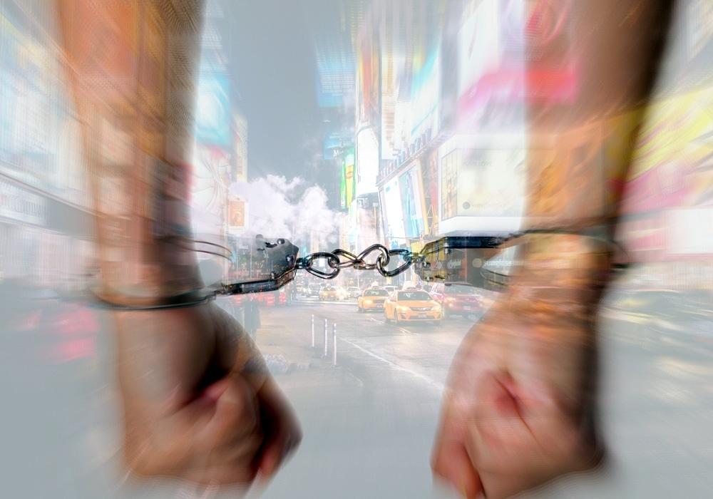 Les 10 meilleures façons de gâcher son voyage à New York