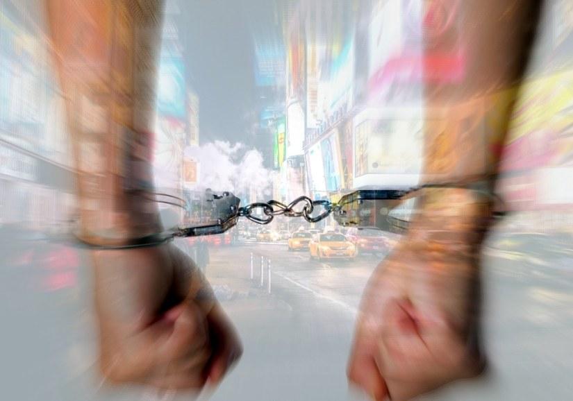 10 meilleures façons de gâcher son voyage à New York
