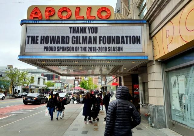 Harlem, visite guidée du berceau de la culture afro-américaine