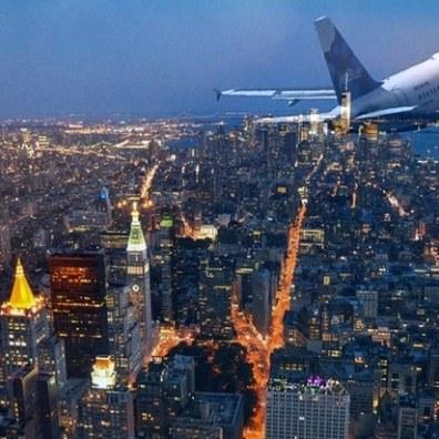 avion-nyts