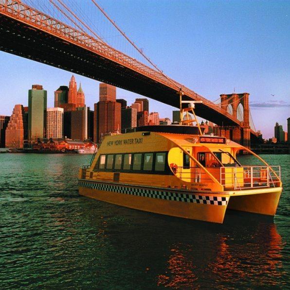 brooklyn-bridge-sunset0