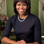 First Lady Michelle Obama Is Set to Address City College of New York Class of 2016