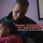 ASPiRe TV Puts a Spotlight on Fatherhood
