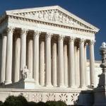 Historic Supreme Court DOMA Decision [VIDEO]