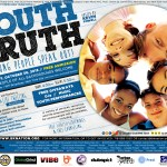 YOUTH TRUTH: Young People Speak Out!