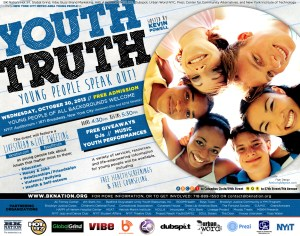 youth-truth