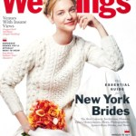 Dream Wedding Giveaway: Win a NYC Reception on a Private Yacht from Entertainment Cruises