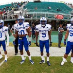 ASPiRE Expands its HBCU Football Coverage this Season