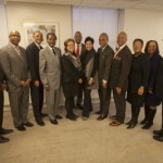 U.S. Fund for UNICEF Host Faith-Based Leaders to Discuss Assisting Children & Families Affected by Ebola