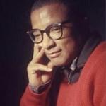 Pittsburgh Marks 100th Anniversary of Jazz Great & Native Son Billy Strayhorn