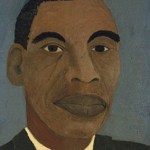 """""""Horace Pippin: The Way I See It""""  On View Through July 19 At Pennsylvania Museum."""