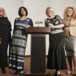 LifeTime Brings Lady Prophets to the Network