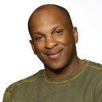 Donnie McClurkin to Join the Stars of Gospel Music on The Gospel Music Cruise