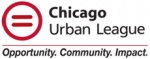 Chicago Urban League Calling for Federal Investigation of the Chicago Police Department