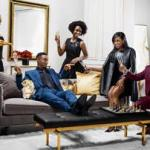 """Stars Continues to Score with Order of 4th Season of """"Survivor's Remorse"""""""
