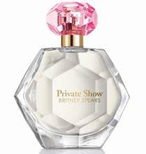 Taking inspiration from her love of dulce de leche, white florals and iced coffee, the fragrance is a luminous, empowering, modern gourmand that showcases Britney's sophistication and seductiveness.