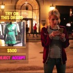 Movie Review: Nerve