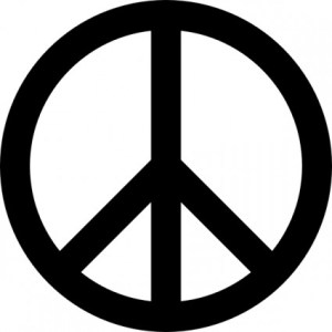 peace_sign_clip_art_17694
