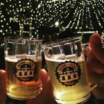 """Bronx Zoo to Host First Ever """"Brew at the Zoo"""" 10/29"""