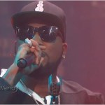 Jeezy Performs on the Wendy Williams Show! [VIDEO]