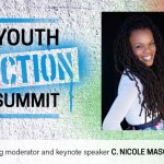 Brooklyn Community Services Holds Youth Action Summit on Feb 28th