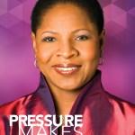 Black Ad Agency Guru Valerie Graves' Powerful Memoir