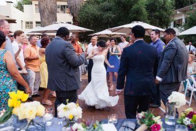 Rancho santa ana botanic gardens weddings wedding - Rancho santa ana botanic garden wedding ...