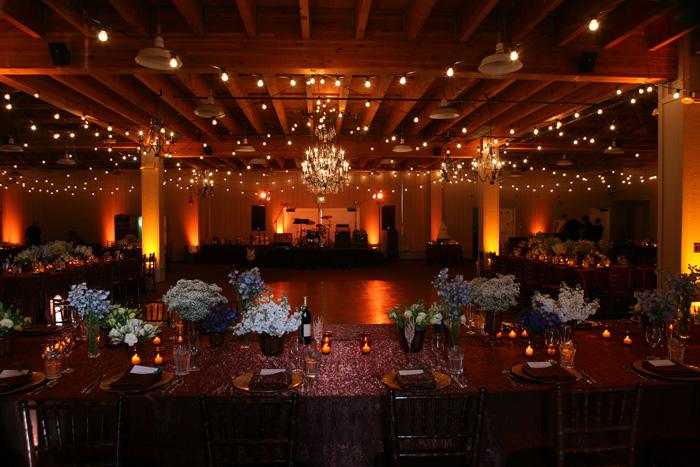 Strawberry Farms Golf Club Weddings Wedding