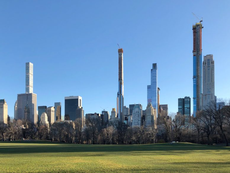New York Presbyterian Fresh Meadows