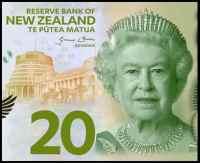 new zealand dollar logo