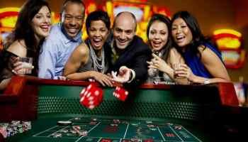 online casino no deposit codes 2019