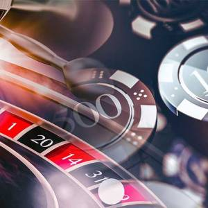 Top 5 NZ casinos with lowest bonus wager requirements!
