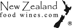 new-zealand-food-wines-bw