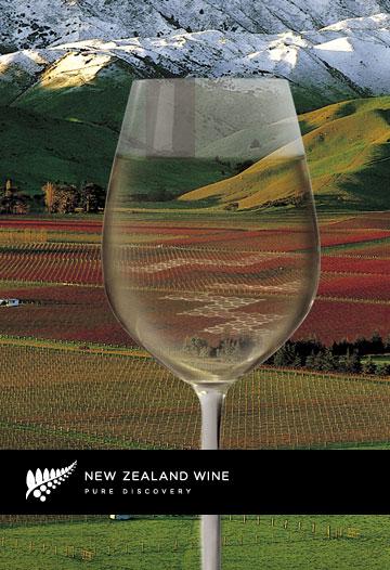 Image New Zealand Wine Growers