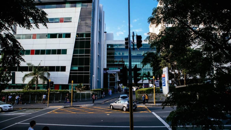 新西兰新冠肺炎更新报道:境外输入病例总数达20例(2020.6.28)