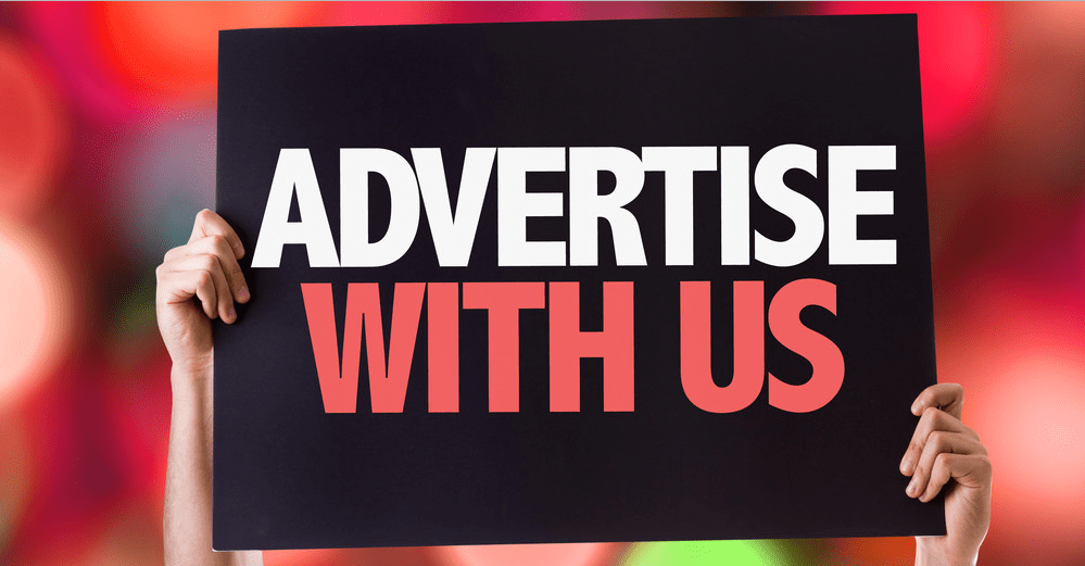 Need Chinese audiences? 6 reasons why you should post advertisements on New Zealand Review in 2021