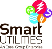 Essel group keen to develop Smart Cities in Haryana and Punjab