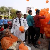 World Kidney Day: Hypertension & Diabetes Most Common Causes of Kidney Failure