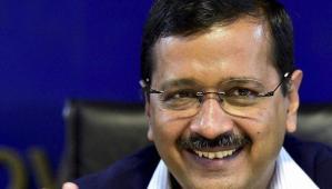 Delhi odd-even plan a success, continue it voluntarily, says CMKejriwal