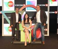 Viacom18 moves into the world of connected screens